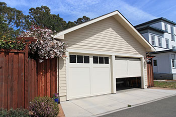 SOS Garage Door Service Bloomington, MN 612-400-9141